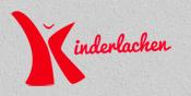 Logo Kinderlachen