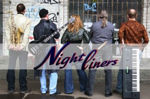 Nightliners