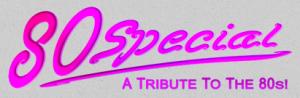 80Special-Logo