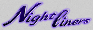 Nightliners-Logo