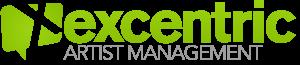EXC_Logo_RGB